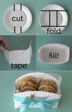 Very nifty cheap idea. Who ever thought of this.