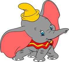 Dumbo - Google Search