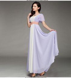 Výsledok vyhľadávania obrázkov pre dopyt titanic roses dress