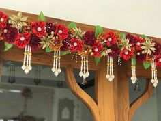 Diwali Craft, Diwali Diy, Festival Decorations, Flower Decorations, Diwali Decoration Items, Handmade Decorations, Housewarming Decorations, Paper Lampshade, Wall Hanging Crafts