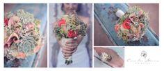 Beautiful Bouquet, striking colours, Happy Bride Creative Wedding Photography, Bouquet, Colours, Bride, Happy, Beautiful, Wedding Bride, Bridal, Bouquet Of Flowers