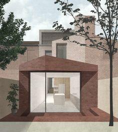 Al Jawad Pike  Design | #MichaelLouis - www.MichaelLouis.com