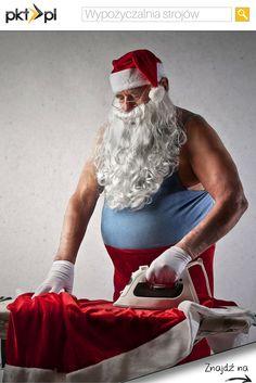 Z okazji dzisiejszych Mikołajek życzymy Wam mnóstwa prezentów!