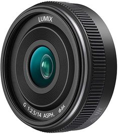 Shop Panasonic Lumix G II ASPH. Lens at Best Buy. Find low everyday prices and buy online for delivery or in-store pick-up. Filter, Depth Of Field, Focal Length, Aperture, Wide Angle, Lenses, Cool Things To Buy, Products, Flashcard