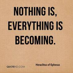 ∞: Nada É Verdadeiro, Tudo É Permitido.