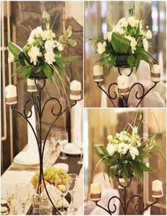 Aranjamente masa - College Fashion, Flower Dresses, Wedding Inspiration, Table Decorations, Home Decor, Floral Dresses, Decoration Home, Room Decor, Home Interior Design