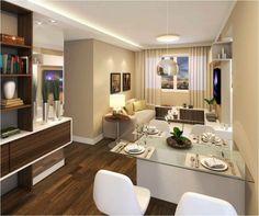 amenagement-cuisine-appartement-petit-chambres-étroites.jpg (600×502)