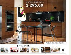 ikea_kitchen.jpg