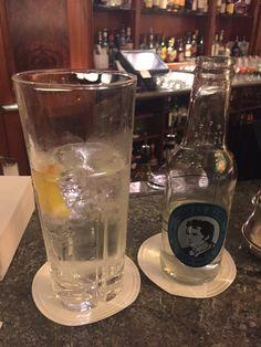 #coole Bar