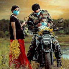 Indian Flag Wallpaper, Indian Army Wallpapers, Army Couple Pictures, Army Photography, Air Force Wedding, Indian Army Quotes, Indian Army Special Forces, Army Pics, Happy Birthday Photos