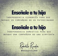 Claro q lo hare👍 Wisdom Quotes, Words Quotes, Wise Words, Me Quotes, Spanish Inspirational Quotes, Spanish Quotes, Spiritual Messages, Motivational Phrases, Life Motivation