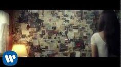 Christina Perri ft. Jason Mraz - Distance [Official Music Video] - YouTube