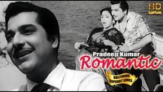 Lata Mangeshkar, Romantic Songs, Bollywood, Hindi Video, Music Albums, Youtube, Movie Posters, Popular, Movies