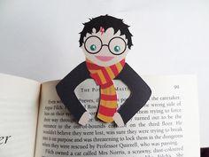 Librosfera: Marcando páginas