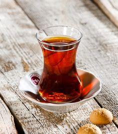 geleneksel-turk-cayi