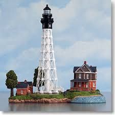 Cape Charles Lighthouse, Virginia, United States                              … Cape Charles, Virginia Usa, Chesapeake Bay, Burj Khalifa, Cape Cod, North America, Around The Worlds, United States, Waves