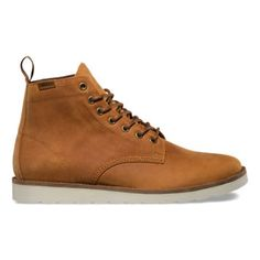 b6a5333d2 Výsledek obrázku pro vans winter shoes Vans Womens Sahara Boot Boty Na  Bruslení, High Top