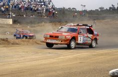 Lancia Delta, Rally Car, Wrx, Race Cars, Monster Trucks, Hot Rods, Motors, Racing, Times