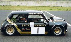 JackKnightRacer.jpg (1200×719)