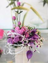 Gio_hoa_vip, giỏ hoa nghệ thuật được sử dụng hoa nhập ngoại đẹp.  Liên hệ đặt hàng Hotline: 0988 903 205 - 0984 08 1332 www.dienhoa360.com