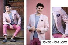 NOVI / CARLOPI | Seroussi -producător și distribuitor de costume bărbătești Costume, Table, Tables, Fancy Dress, Costumes, Desks, Desk, Costume Dress