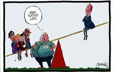 Adams cartoon May 14