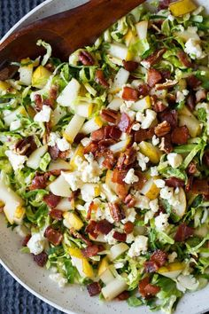 pear-bacon-brussels-sprout-salad-6-768x1152