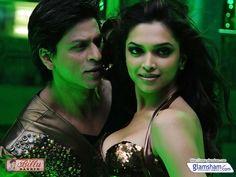 #Billu || Shah Rukh @Omg SRK #SRK pic.twitter.com/zDsIdlTYce