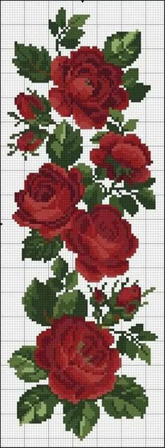 Thrilling Designing Your Own Cross Stitch Embroidery Patterns Ideas. Exhilarating Designing Your Own Cross Stitch Embroidery Patterns Ideas. Cross Stitch Bookmarks, Cross Stitch Charts, Cross Stitch Designs, Cross Stitch Patterns, Cross Stitching, Cross Stitch Embroidery, Embroidery Patterns, Loom Patterns, Knitting Patterns