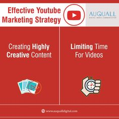 There is something about video marketing that helps it stay apart from the other online marketing tactics . when done correctly, all you need is one video marketing campaign to build up highly targeted traffic for a really long time. For assistance call (+91 9999352988 )   #digitalmarketing #marketing #socialmediamarketing #socialmedia #seo #business #branding #onlinemarketing #marketingdigital #contentmarketing #entrepreneur #webdesign #advertising #digital #smallbusiness #marketingtips