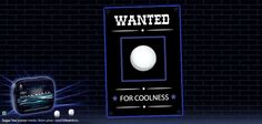 #Ultramintz - WANTED - For #Coolness.