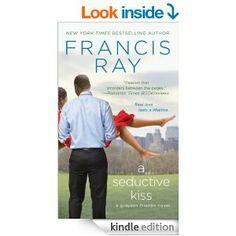 Amazon.com: A Seductive Kiss (Grayson Friends) eBook: Francis Ray: Books