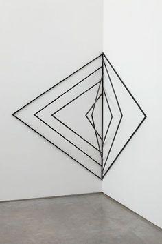 geometrische wandbehänge - Google-Suche