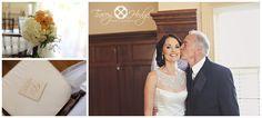 Photographer: @traceyhedge of Firefly Mobile Studios www.firefly2u.com www.ncescanhelp.com #wedding #event #redding #reddingca #chico #chicoca #northstate #california #northerncalifornia #norcal #weddingday #norcalwedding #bridal #weddingphoto #weddingphotography #photography #photographer #bride #groom #photo #weddingphotographer