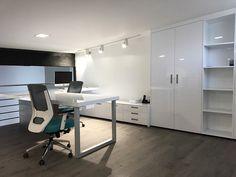 #office#design#wood#floor#laminate