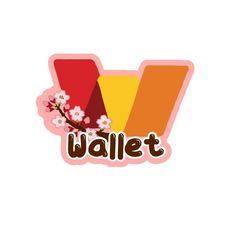 Kawaii Wallpaper, How To Make Money, Collage, Stickers, Iphone, Logos, Frame, Artwork, Kids
