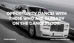 Caribbean, Investing, Dance, Dancing, Ballroom Dancing