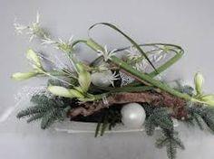 bloemstukken kerst 2014 - Google zoeken