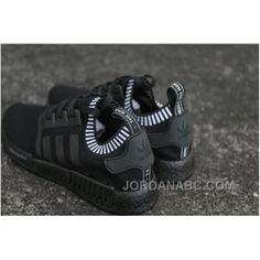 37 in images 2019AdidasSneakersAdidas Best Adidas Nnvm80w