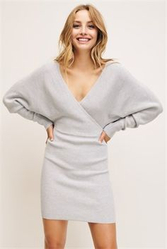 Women's Dresses & Jumpsuits - Perfect Everywhere | Dynamite