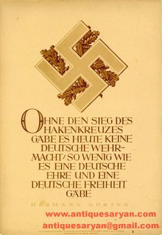 Ww2, Germany, Cover, Books, Movie Posters, Crosses, Poster, Libros, Book