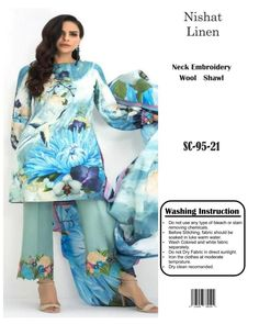 Pakistani Fashion Casual, Pakistani Dresses Casual, Shoes World, White Fabrics, United Kingdom, Shawl, Australia, Asian, Trends