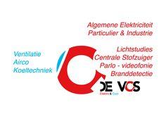 Graphic Design & Communication