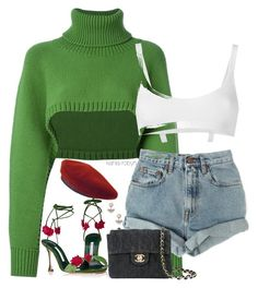"""Adaptation 