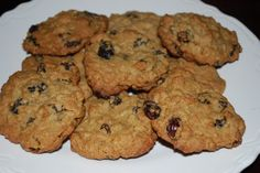 Come taste traditional Newfoundland recipes such as Raisin Cookies from the place we call home. We only have the traditional Newfoundland recipes your mother & grandmother use to make!