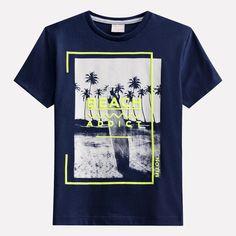 Hang Ten, Custom T Shirt Printing, Printed Shirts, Boys Shirts, Cool T Shirts, Aesthetic T Shirts, Surf Outfit, Mens Tees, Men Dress