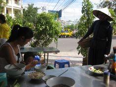 Da Lat, du lich viet nam, travel viet nam, trip viet nam, www.mangdulichvietnam.vn