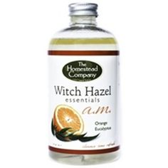 Brain Toniq Witch Hazel,Am Formula 8 OZ -- More info could be found at the image url. (This is an affiliate link) #PersonalCare