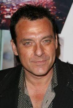 Tom Sizemore - actor - born 11/29/1961 Detroit, Michigan