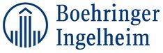 FDA grants orphan drug designation to Boehringer Ingelheim's investigational monoclonal antibody BI 836858 for treatment of myelodysplastic syndromes Type 1 Diabetes, Boehringer Ingelheim, Cancer Support Community, Eli Lilly And Company, Communication, Childhood Cancer Awareness Month, Heart Muscle, Chronic Kidney Disease